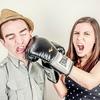 科学が発見したパートナーに暴力を振るう人の特徴とは?