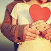 誰を愛しているの?