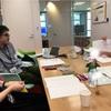 【カラフルノートforビジネス】多国籍企業で相互理解セッション♪