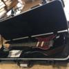 【店長ブログ】James Tyler Guitars Japan 飛鳥工場潜入レポート!工場潜入編!