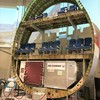 引退した747に触れたい! 世界の747保存機をまとめてみる Part3