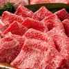 お肉は健康に欠かせない食べ物~でも牛肉は高いので「私鶏肉」ばかり食べてます