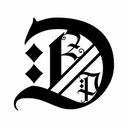 手紙と話 ~星占い・タロット占い師 昭良のブログ~