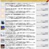 JAL大好き全員集合2018年秋冬JALキャンペーン情報!!国際線追加再々電凸編w