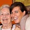 3MやUberも積極支援! 全米規模の高齢者支援が、若者の人生を変える理由