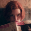 Netflixドラマ「クイーンズ・ギャンビット」紹介|予備知識は不要。チェスの天才少女を描いた、最高に滾る物語。