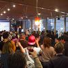 第24回札幌クリエイターズ会を開催しました!