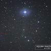 2015 ER61 PANSTARRS 彗星 & 2017 O1 彗星