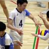 2018東日本インカレに出場する北海道からのチーム(2)