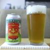 TDM 1874 Brewery 「Yokohama Lawnchair」