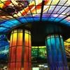世界で2番目に美しい駅。台湾「美麗島駅」は、正直期待はずれの場所でした