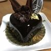 豊岡市日高町フーケの館のケーキが凄い