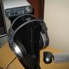 【5.1ch】デジタルサラウンドヘッドホンシステム
