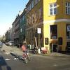 【コペンハーゲン】好きすぎて3度目。伝統の王室、アンティーク、デザインとグルメの3日間