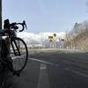 GW4日目!北アルプスの景色を見に長野県へ