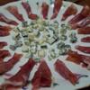 20130622_旨いもんログ。レストランを超えたホームパーティーを初体験!