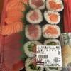 コストコ 「まぐろ3種とサーモン寿司」をランキング形式でお届けします