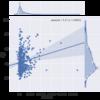【第1回】Python Marketing Data Analytics! ~古典的マーケティングデータ分析にも目を向けて~