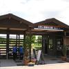 吉野ヶ里遺跡公園に行ってきました。