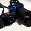 旅行用サブカメラを検討していたのにHUAWEI P20 Proを買ってしまった話