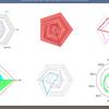 【Unity】uGUI で使える便利な 10 種類のコンポーネントのコレクション「UnityCodes」紹介