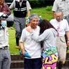 九州豪雨、死者15人に 8日も局地的に激しい雨の恐れ