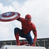 """""""スパイダーマン/ホームカミング""""最新公式トレーラーが公開!"""