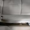 自動車内装修理#309 日産/スカイラインHV  本革レザーシート 劣化・擦れ・シワ補修