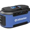 【レビュー】Alfawise S420 - 高品質低価格の コンパクトポータブル電源