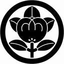 波日記 湘南(鵠沼・辻堂・茅ヶ崎)・千葉の波情報、サーフィン情報