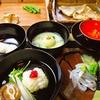 【オススメ5店】足利市・佐野市(栃木)にある懐石料理が人気のお店