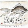 羽竜沼(山形県山形)