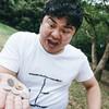 中田氏がYouTubeで「安いニッポン」と言っていたがその通りだと思う。
