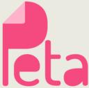 PetaPetaStack 開発者ブログ