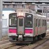 701系 基本番台