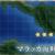7-3-2 ペナン島沖 掘り・戦果周回編成まとめ