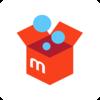 フリマアプリ「メルカリ」がPCブラウザからの出品に対応。さっそく出品してみた。