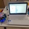 夏休み!親子ロボット体験講座が無事終了しました!