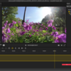 Insta360Goの動画をPCで読み込み&Insta360 STUDIOで書き出し!