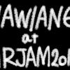 今までで見た中で最高のMCは間違いなくAIRJAM2016のHAWAIIAN6だったから思い出せる限り書いてく記事