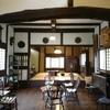 【クラフトの街 松本】の原点【松本民芸館】名もなき職人たちによる美しい日用品たち