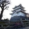 忍城を攻略せよ! ~「のぼうの城」追体験ツアー