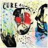THE CURE 「4:13 DREAM」