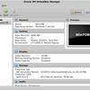 Oracle VM 3.2.8 をインストールしたメモ