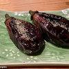 【八幡山】ほうの木 ~美味しい鮮魚と和食とお酒~