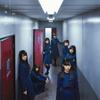 通販で安いショップは!?欅坂46新曲「不協和音」予約特典・4thシングル