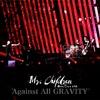 Mr.Children(ミスチル)おすすめ5曲!人気定番曲集(~2000年)