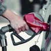 ガソリン代が高すぎてキツイ!節約する3つの方法