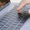 ブログでのアウトプットは最強の勉強ツールになる。