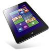 Surface miniは8型1080pディスプレイ、Intel Bay Trail CPU、タッチレスコントロール機能を搭載か 2014年春発売とも